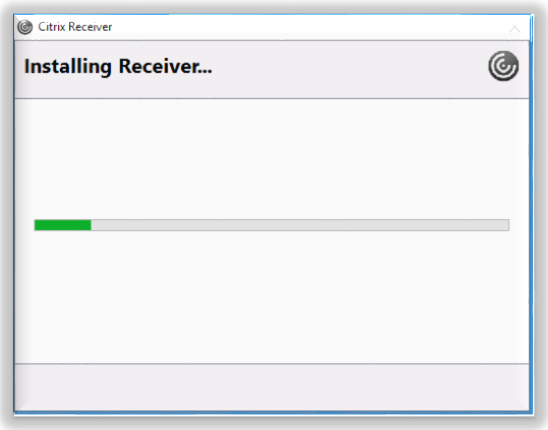 citrixreceiver05